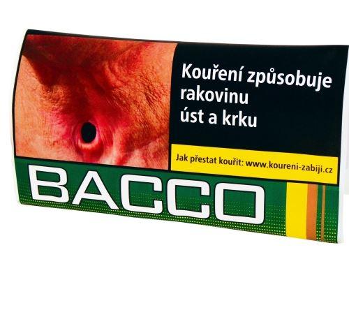 Tabáky