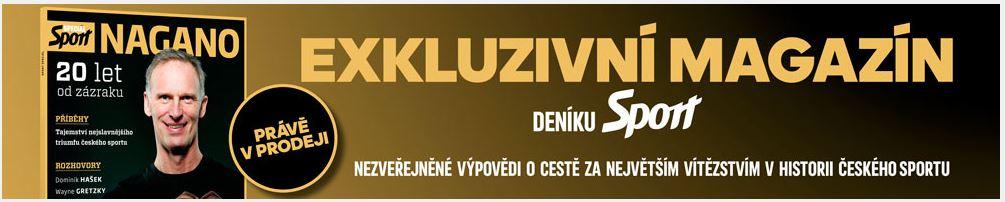 Novinky na CeskaTrafika.com