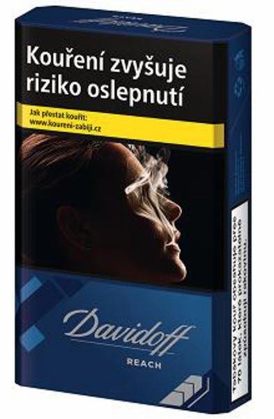 Cigarety, Tabak, Npoje, tabak