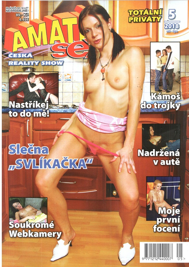 amatér sex Trojka nóbl porno