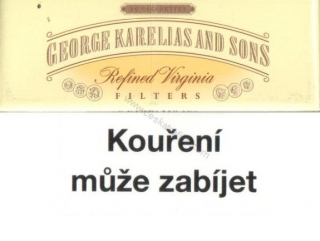 George Karelias and Sons 6